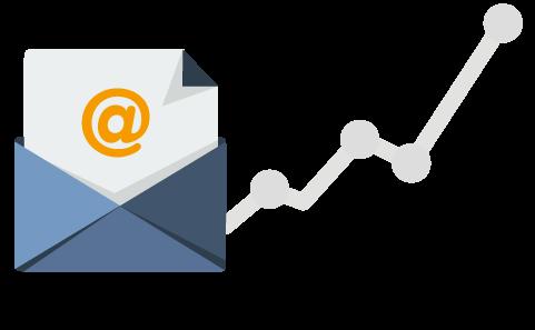 Medir email marketing