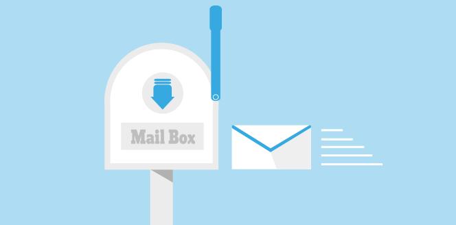 envios-de-correo