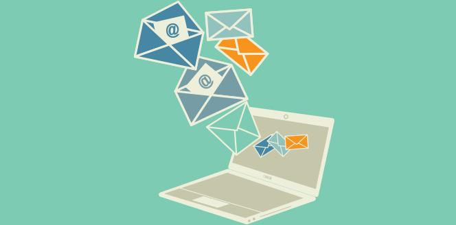 aumentar-suscriptores-newsletter