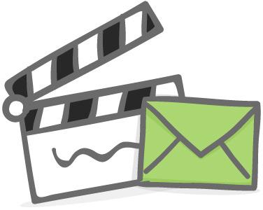 videoemailmarketing