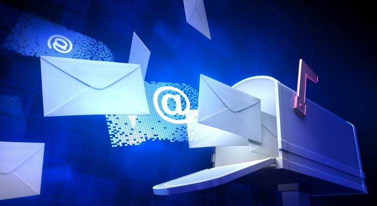 Email Marketing sin promociones