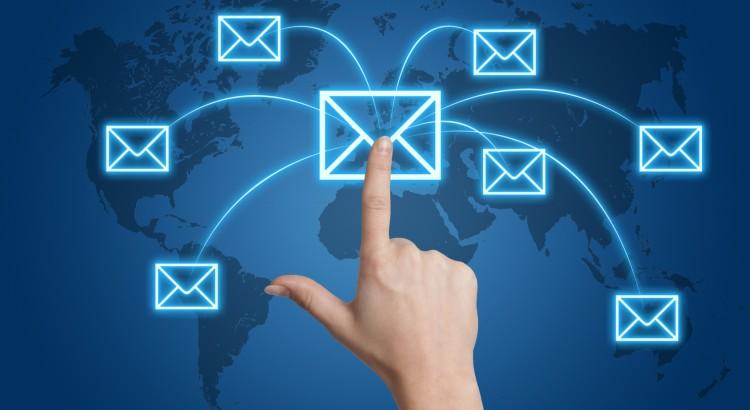 email-viaje