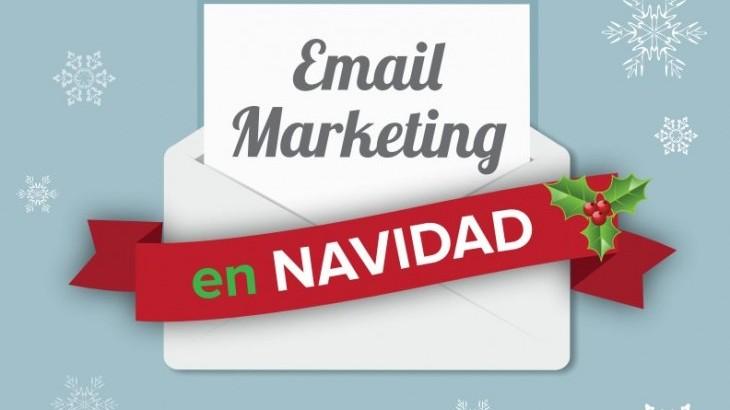email-navidad