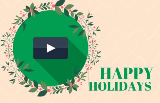 video-email-navidad