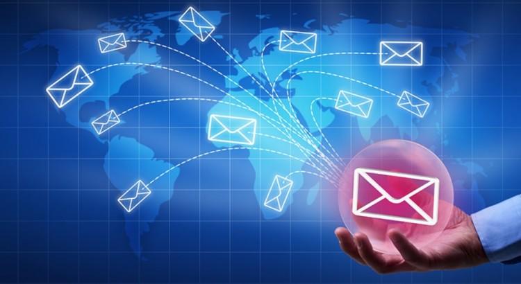 controlar-email