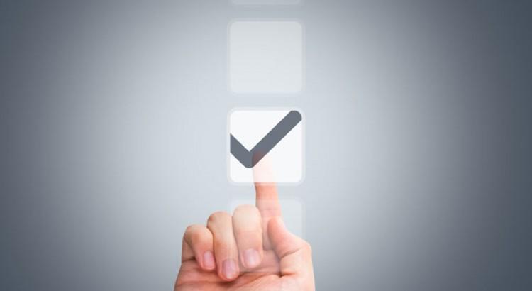 formulario-email-marketing