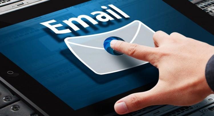 cuenta-correo-electronico