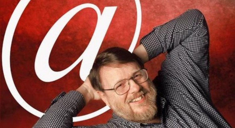 padre-del-email-ray-tomlinson