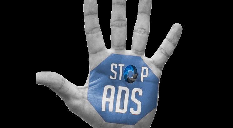 stop-adblockers
