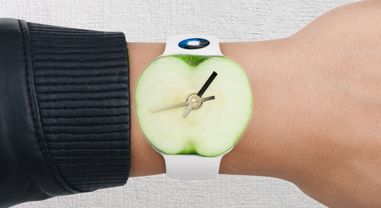 apple-watch-email-marketing