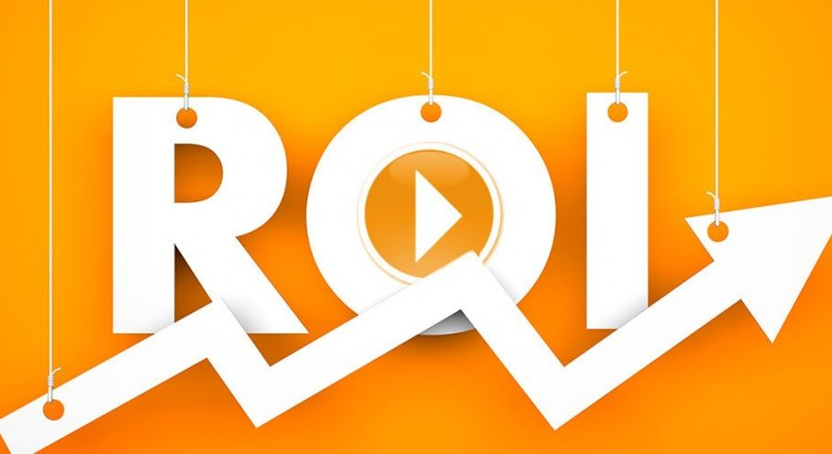 roi-video-email-marketing