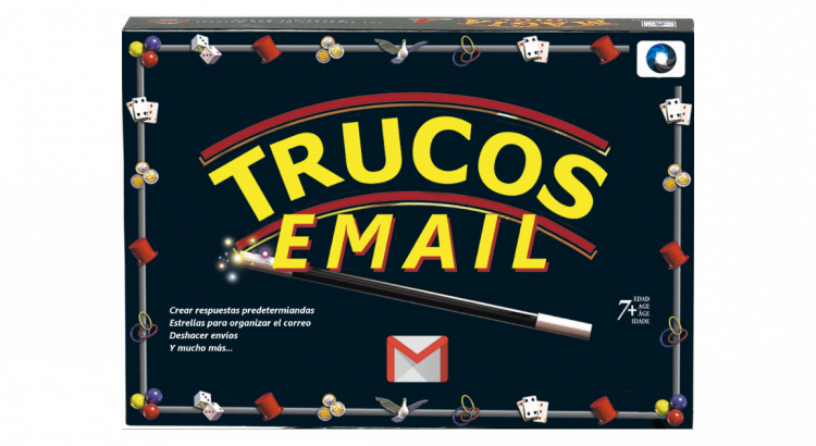 trucos-gmail-email-marketing
