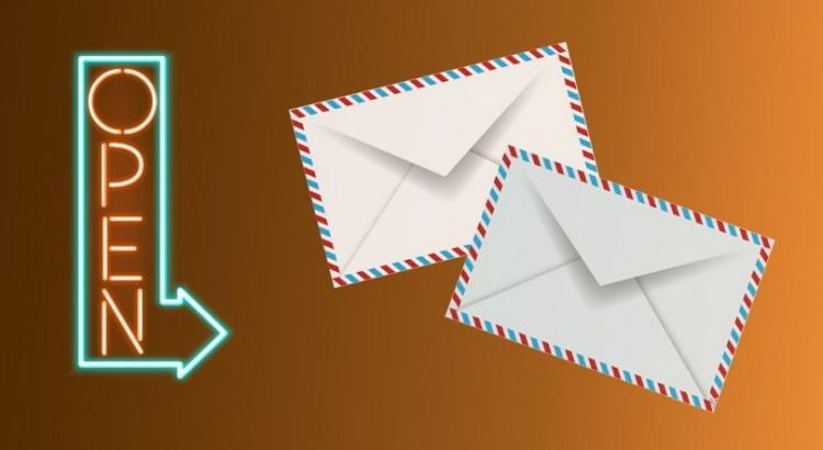 apertura-email-marketing
