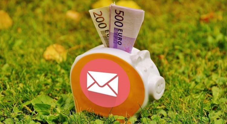 ganar-dinero-email-marketing